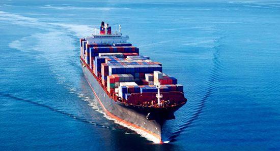 物流公司_青岛诚琪供应链管理有限公司 - 青岛专业的进出口货物的国际 ...